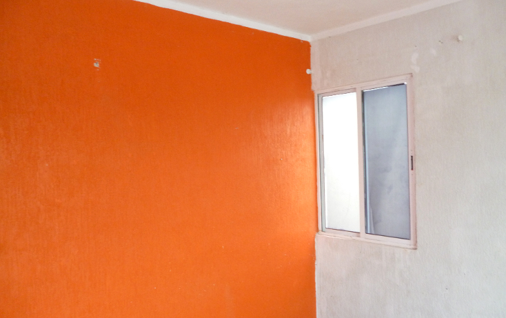 Foto de casa en venta en  , chuburna de hidalgo, m?rida, yucat?n, 1039671 No. 22