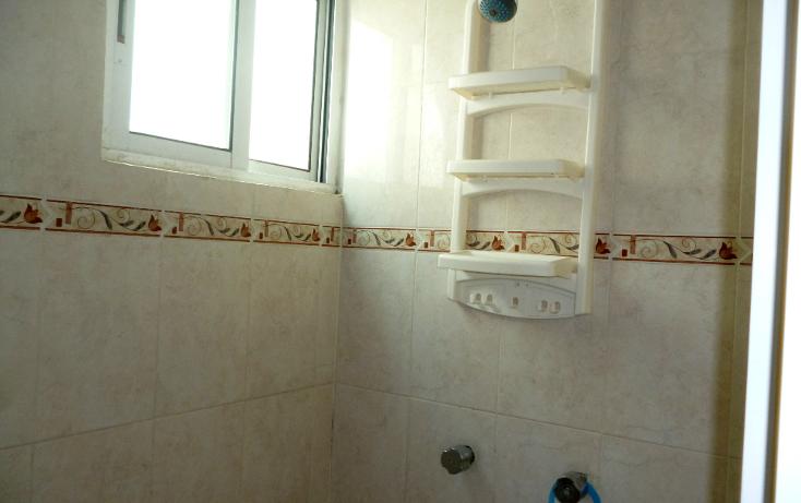 Foto de casa en venta en  , chuburna de hidalgo, m?rida, yucat?n, 1039671 No. 24