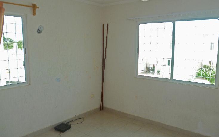 Foto de casa en venta en  , chuburna de hidalgo, m?rida, yucat?n, 1039671 No. 27