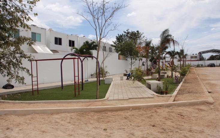 Foto de departamento en venta en  , chuburna de hidalgo, mérida, yucatán, 1046241 No. 11