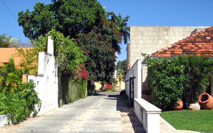 Foto de casa en venta en  , chuburna de hidalgo, m?rida, yucat?n, 1060271 No. 05