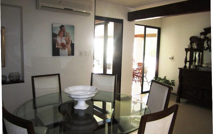 Foto de casa en venta en  , chuburna de hidalgo, m?rida, yucat?n, 1060271 No. 29