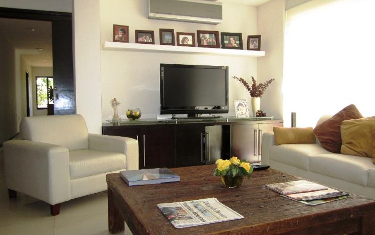 Foto de casa en venta en  , chuburna de hidalgo, m?rida, yucat?n, 1060271 No. 30