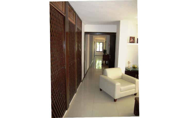 Foto de casa en venta en  , chuburna de hidalgo, m?rida, yucat?n, 1060271 No. 35