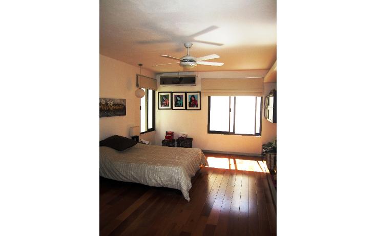 Foto de casa en venta en  , chuburna de hidalgo, m?rida, yucat?n, 1060271 No. 36