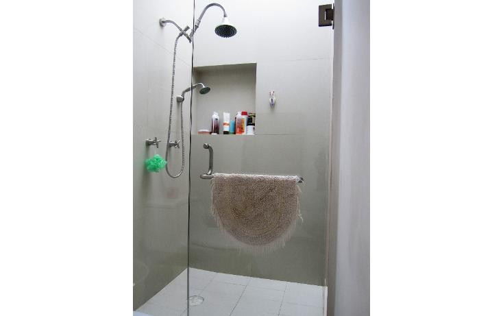 Foto de casa en venta en  , chuburna de hidalgo, m?rida, yucat?n, 1060271 No. 43