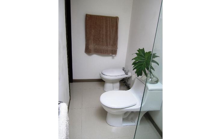 Foto de casa en venta en  , chuburna de hidalgo, m?rida, yucat?n, 1060271 No. 45