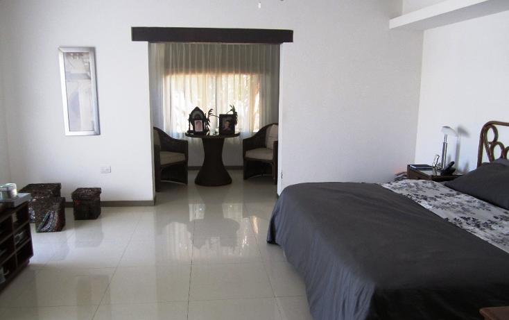 Foto de casa en venta en  , chuburna de hidalgo, m?rida, yucat?n, 1060271 No. 46