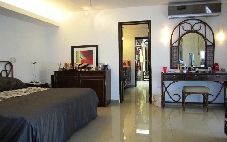 Foto de casa en venta en  , chuburna de hidalgo, m?rida, yucat?n, 1060271 No. 48