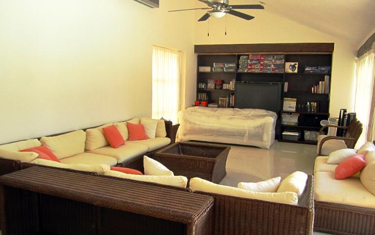 Foto de casa en venta en  , chuburna de hidalgo, m?rida, yucat?n, 1060271 No. 53