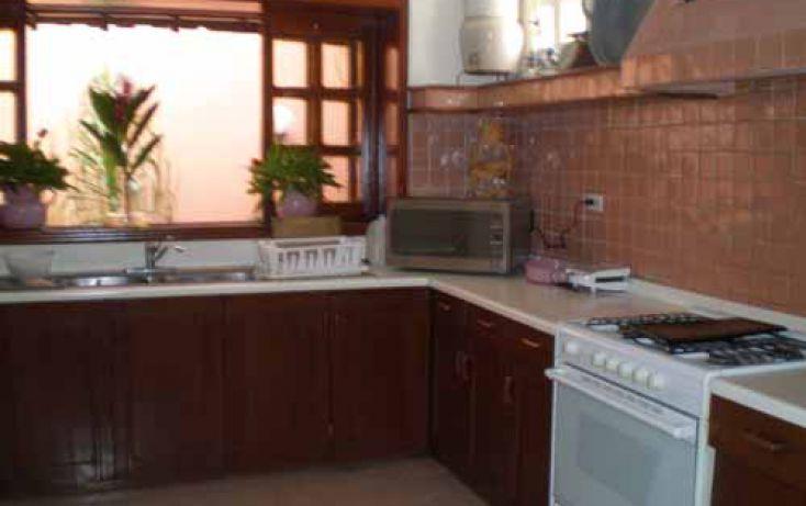Foto de casa en venta en, chuburna de hidalgo, mérida, yucatán, 1067775 no 03