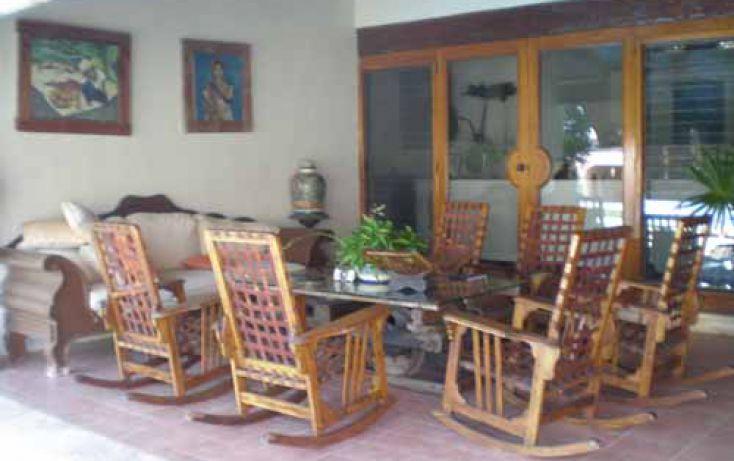 Foto de casa en venta en, chuburna de hidalgo, mérida, yucatán, 1067775 no 04