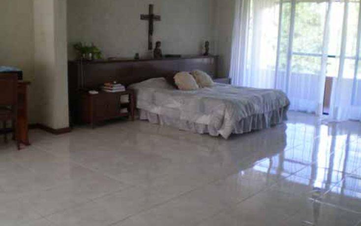 Foto de casa en venta en, chuburna de hidalgo, mérida, yucatán, 1067775 no 05