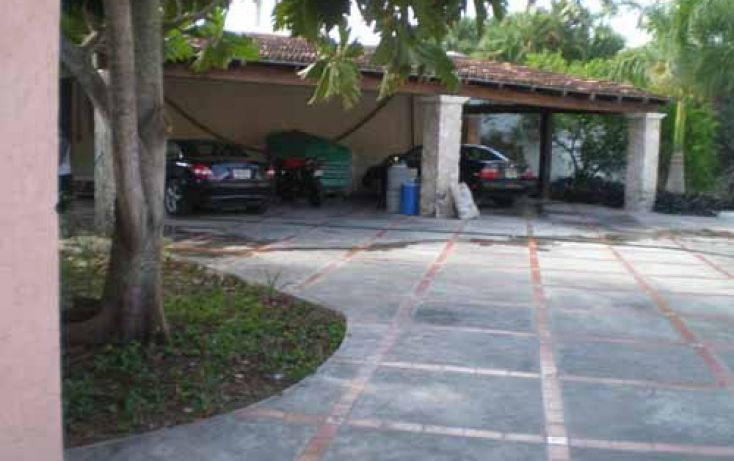 Foto de casa en venta en, chuburna de hidalgo, mérida, yucatán, 1067775 no 07