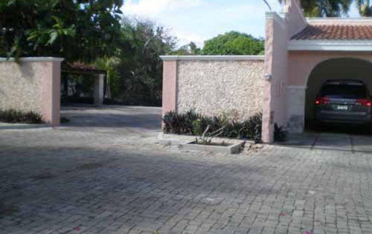 Foto de casa en venta en, chuburna de hidalgo, mérida, yucatán, 1067775 no 09