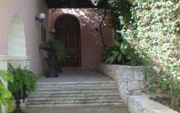 Foto de casa en venta en, chuburna de hidalgo, mérida, yucatán, 1067775 no 10