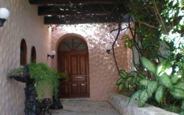 Foto de casa en venta en, chuburna de hidalgo, mérida, yucatán, 1067775 no 11
