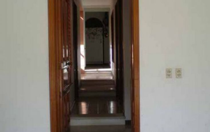 Foto de casa en venta en, chuburna de hidalgo, mérida, yucatán, 1067775 no 12