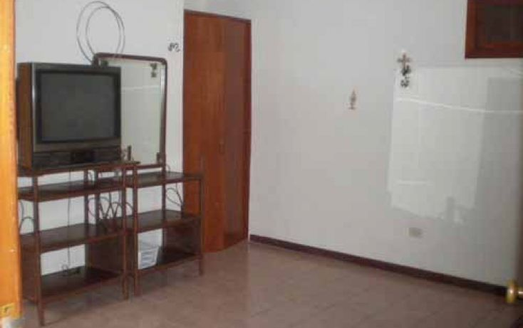 Foto de casa en venta en, chuburna de hidalgo, mérida, yucatán, 1067775 no 15