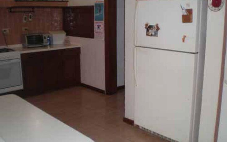 Foto de casa en venta en, chuburna de hidalgo, mérida, yucatán, 1067775 no 16