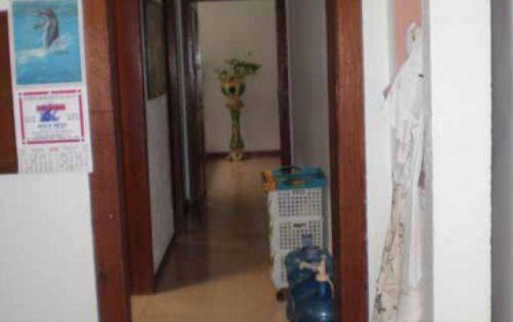 Foto de casa en venta en, chuburna de hidalgo, mérida, yucatán, 1067775 no 17