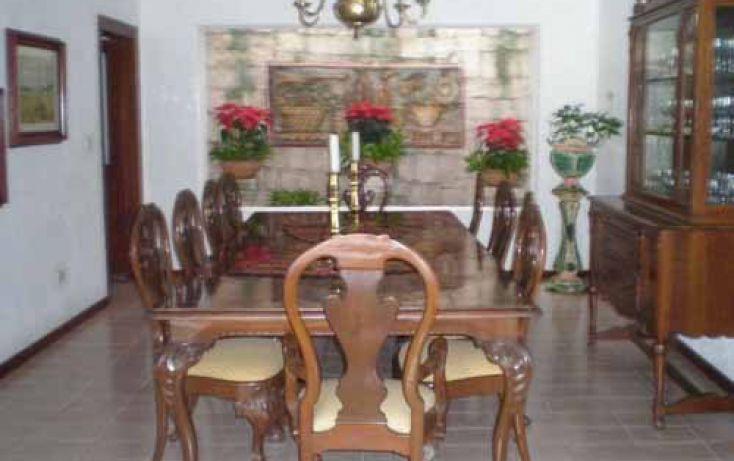 Foto de casa en venta en, chuburna de hidalgo, mérida, yucatán, 1067775 no 19