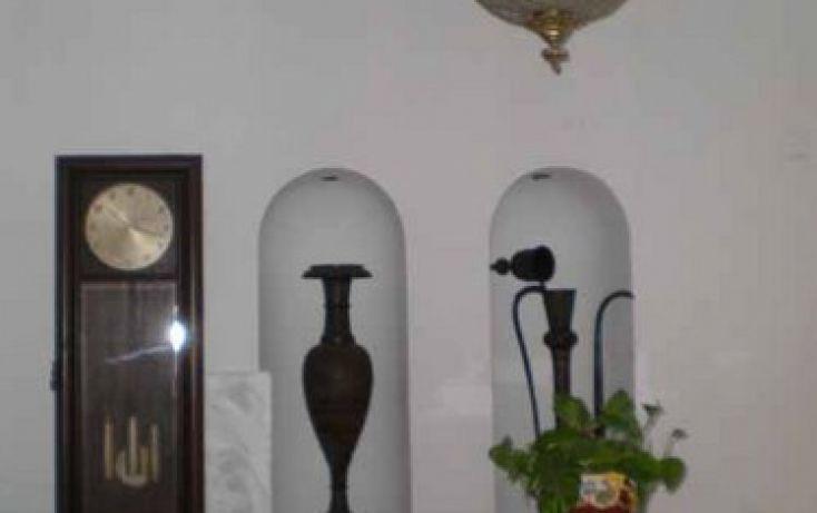 Foto de casa en venta en, chuburna de hidalgo, mérida, yucatán, 1067775 no 20