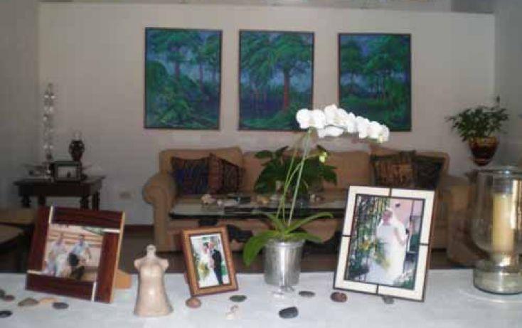 Foto de casa en venta en, chuburna de hidalgo, mérida, yucatán, 1067775 no 21