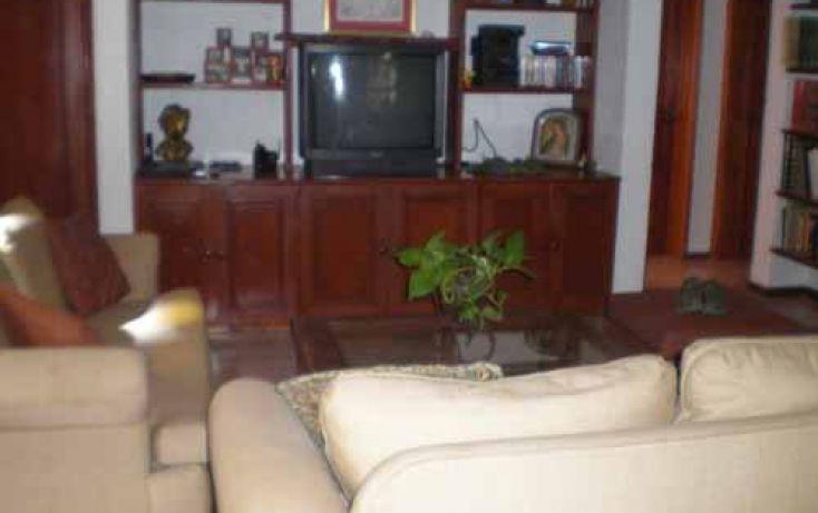 Foto de casa en venta en, chuburna de hidalgo, mérida, yucatán, 1067775 no 22