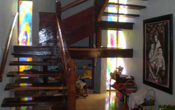 Foto de casa en venta en, chuburna de hidalgo, mérida, yucatán, 1067775 no 23