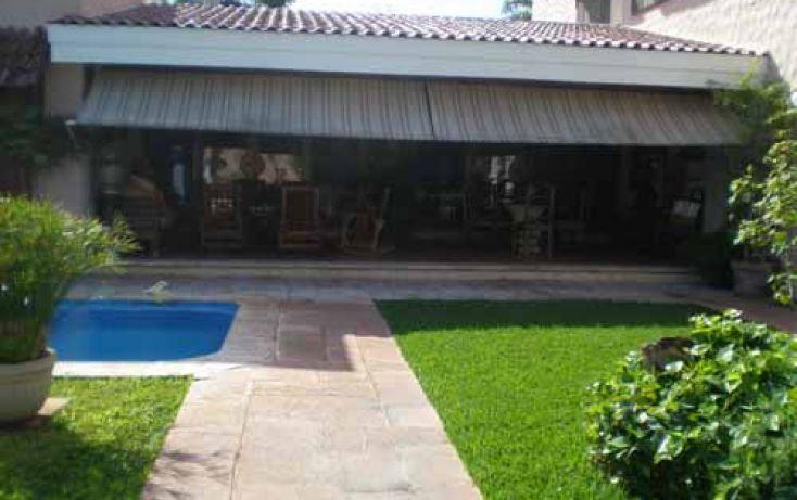 Foto de casa en venta en, chuburna de hidalgo, mérida, yucatán, 1067775 no 24