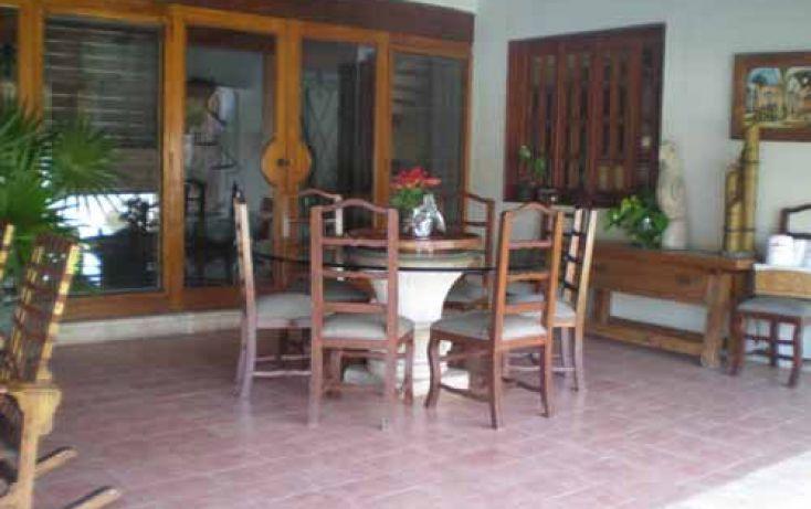 Foto de casa en venta en, chuburna de hidalgo, mérida, yucatán, 1067775 no 25