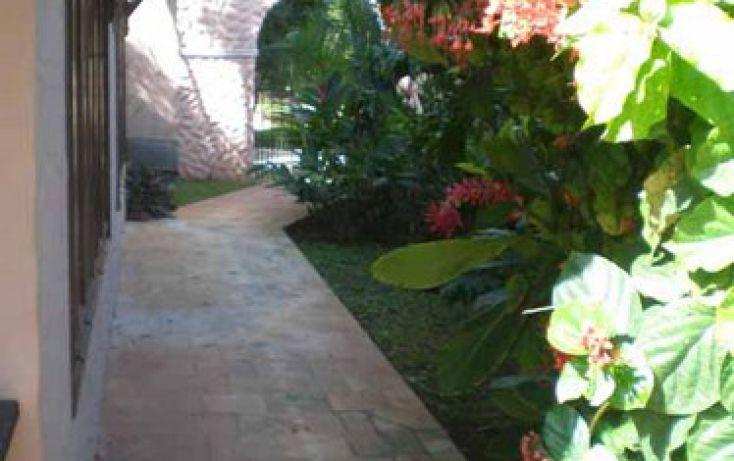 Foto de casa en venta en, chuburna de hidalgo, mérida, yucatán, 1067775 no 26