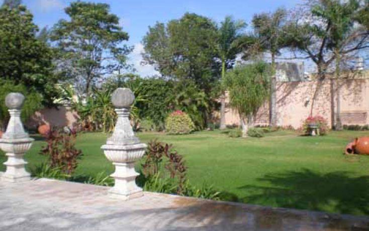 Foto de casa en venta en, chuburna de hidalgo, mérida, yucatán, 1067775 no 27