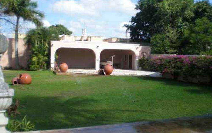 Foto de casa en venta en, chuburna de hidalgo, mérida, yucatán, 1067775 no 28