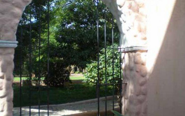 Foto de casa en venta en, chuburna de hidalgo, mérida, yucatán, 1067775 no 29