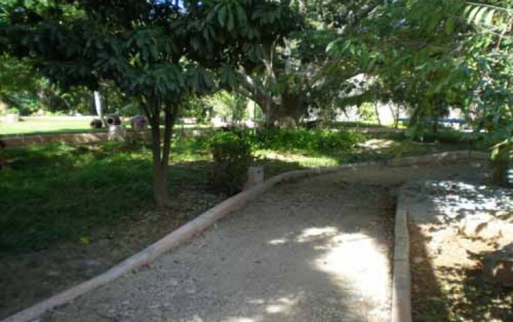 Foto de casa en venta en, chuburna de hidalgo, mérida, yucatán, 1067775 no 31