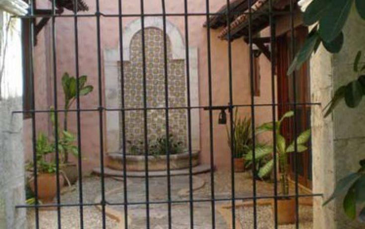 Foto de casa en venta en, chuburna de hidalgo, mérida, yucatán, 1067775 no 32