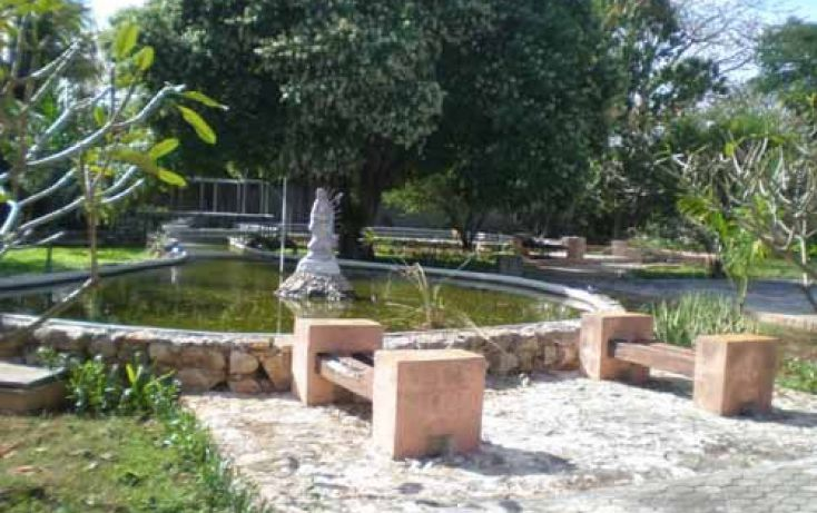 Foto de casa en venta en, chuburna de hidalgo, mérida, yucatán, 1067775 no 34