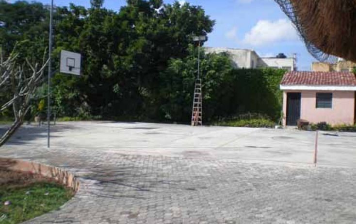 Foto de casa en venta en, chuburna de hidalgo, mérida, yucatán, 1067775 no 35