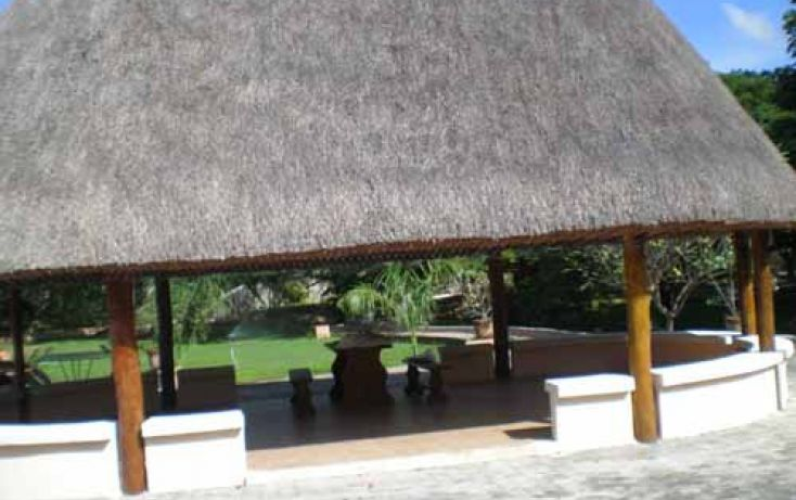 Foto de casa en venta en, chuburna de hidalgo, mérida, yucatán, 1067775 no 36