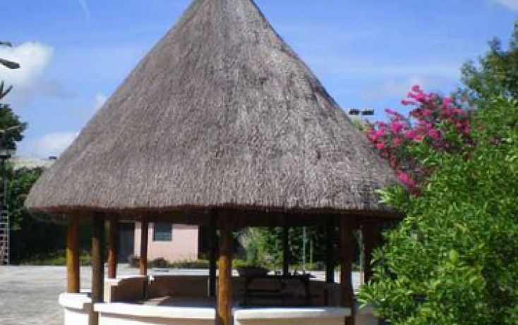 Foto de casa en venta en, chuburna de hidalgo, mérida, yucatán, 1067775 no 37