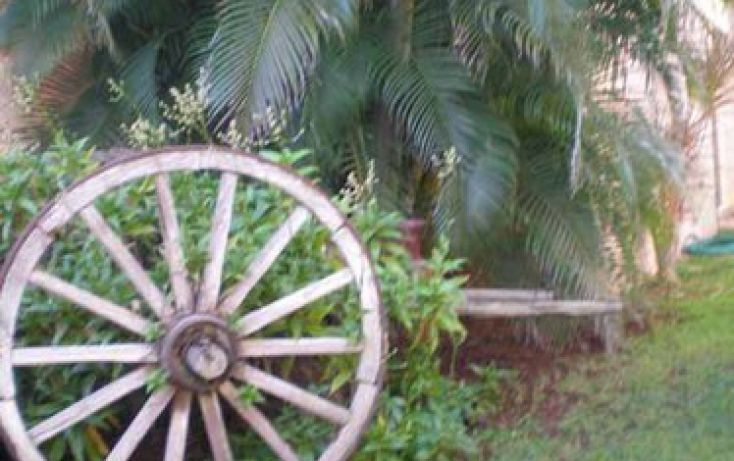 Foto de casa en venta en, chuburna de hidalgo, mérida, yucatán, 1067775 no 38
