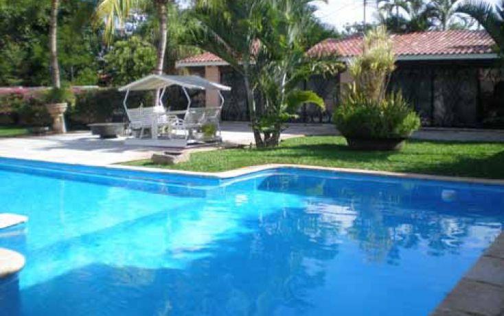 Foto de casa en venta en, chuburna de hidalgo, mérida, yucatán, 1067775 no 39