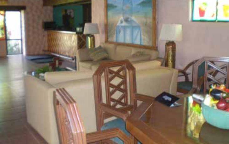 Foto de casa en venta en, chuburna de hidalgo, mérida, yucatán, 1067775 no 41