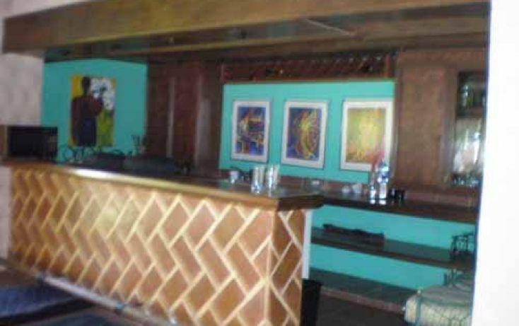Foto de casa en venta en, chuburna de hidalgo, mérida, yucatán, 1067775 no 42