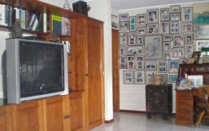 Foto de casa en venta en, chuburna de hidalgo, mérida, yucatán, 1067775 no 43