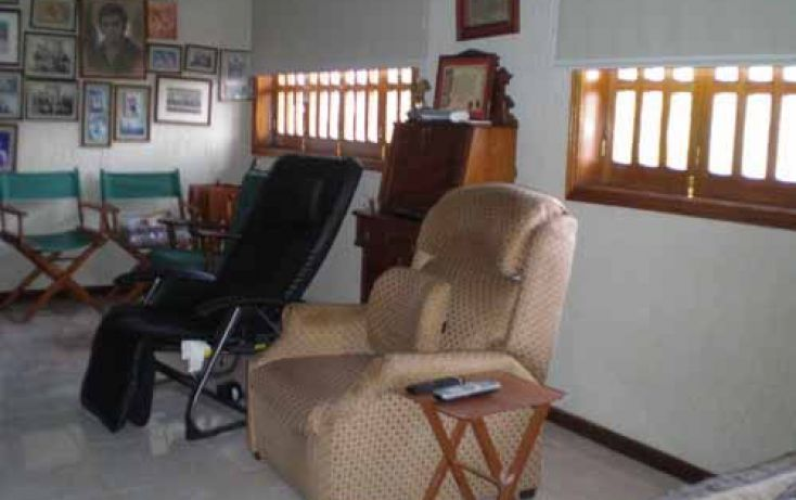 Foto de casa en venta en, chuburna de hidalgo, mérida, yucatán, 1067775 no 44