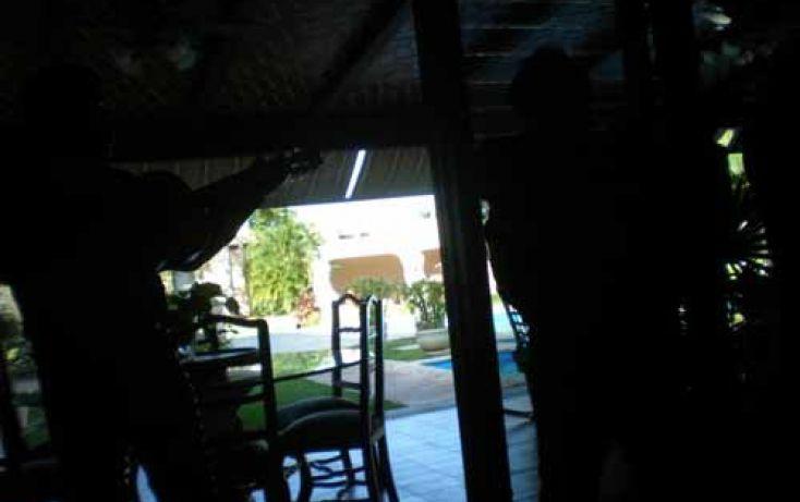 Foto de casa en venta en, chuburna de hidalgo, mérida, yucatán, 1067775 no 46