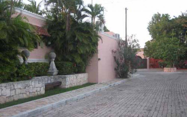 Foto de casa en venta en, chuburna de hidalgo, mérida, yucatán, 1067775 no 47